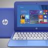 HP'nin Uygun Fiyatlı Rengarenk Dizüstü Serisi Steam Yenilendi!
