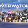 Overwatch'ta Hile Yapan Yayıncı Canlı Yayında Banlandı