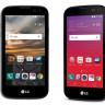 LG'nin 230 TL Fiyata Sahip Telefonu K3, Avrupa'da Satışa Sunuldu