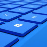 Windows 10'un Gelecek Sürümü Redstone 2'den İlk Görüntüler Geldi!