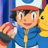 Pokemon Leauge'de Şaşırtan Sonuç: 20 Yıldır Kazanamıyordu, Sonunda Başardı!
