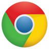 Chrome'a Sürpriz Bir Özellik Geliyor: Bluetooth Desteği
