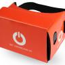 Webtekno VR Cardboard Gözlükler Satışa Çıktı!