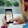 Siri de Pokemon GO Oynamaya Başladı!