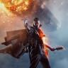 Battlefield 1'deki Taşıtların Tanıtıldığı Yeni Bir Video Geldi