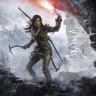 Korsanlar Rise of The Tomb Raider'ın Güvenliğini Kırmayı Başardı!