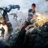 Titanfall 2'nin Hikaye Modundan Oynanış Videosu Geldi