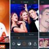 Cristiano Ronaldo'dan Selfie Uygulaması: CR7Selfie