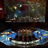 League of Legends 2016 Türkiye Büyük Finali'nde Evlilik Teklifi!