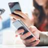 Akıllı Telefon veya Tablet Alırken SAR Değerlerine Dikkat Edin!