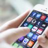 Akıllı Telefonlara Taksitin Getirilmesinin Vatandaşa Katkıları Neler?