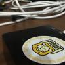 Yılda Sadece 3TL'lik Elektrik Tüketen Yerli Bilgisayar: Poyraz