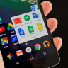 HTC Nexus Sailfish'in Net Görüntüleri Ortaya Çıktı!