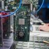 IBM'in İnsan Beynini Taklit Eden Çipi Samsung'un Görüntü Sensörüne Güç Verecek!