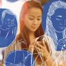 Facebook'un Haber Kaynağına Büyük Yenilik Geliyor!