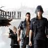 Final Fantasy 15 Bekleyenlere Kötü Haber: Yine Ertelend!