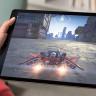 iPad Pro 10.5 inç Olarak Yenileniyor, Ardından Büyük Bir Tasarım Değişikliği Yolda!