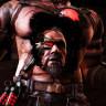En Vahşi 10 Mortal Kombat X Fatality Hareketi