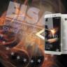 EISA 2016 Ödüllerinde Yılın En İyi Akıllı Telefonları Belli Oldu!