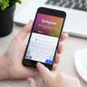 Instagram'a Alım - Satımı Kolaylaştıracak Araçlar Geliyor!