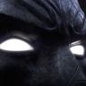 'Batman: Arkham VR' Oyunundan Yeni Fragman!