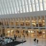 World Trade Center'da Açılacak Devasa Apple Store'dan İlk Görüntüler Geldi!