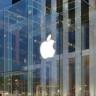 Apple, 3D Yazıcı Dünyasına Giriyor
