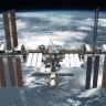 Rus Kozmonotlarının Uzay Yürüyüşünü Canlı Olarak İzleyin!