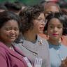 NASA'nın 3 Dahi Kadınını Konu Alan 'Hidden Figures' Filminin Yeni Fragmanı Yayınlandı!