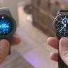 Samsung'un Yeni Akıllı Saati Gear S3'ün Tanıtım Tarihi Belli Oldu!