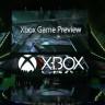 Microsoft, Windows 10 Oyunlarına Erken Erişim Sistemi Getiriyor