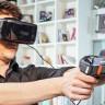 Oculus Rift'e Çin'den Rakip Geldi