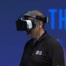Intel'den Sektörünün Zirvesine Aday VR: Project Alloy