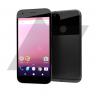 Google'ın Yeni Nexus Modelleriyle İlgili Bomba İddia!