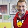 Nokia'yı Angry Birds'ün Eski Patronu Kurtaracak!