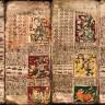 Mayalar'ın Venüs Gezegeninin Hareketlerini Hesapladığını Ortaya Koyan Tarihi Kalıntı!