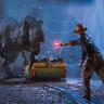 Aradan 25 Yıl Geçmesine Rağmen Jurassic Park Filminin Efektleri Neden Hala Etkileyici?