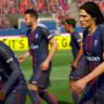 EA Sports, FIFA 17'ye Ait 2 Dakikalık Oyun İçi Videosunu Yayınlandı