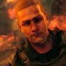 Oyun Severler, Konami'nin Kojima'sız Duyurduğu Yeni Metal Gear Oyunu Survive'a Ağır Giydirdiler