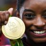 Rio 2016 Olimpiyatları'nda Verilen Madalyaların Maddi Değeri Ne Kadar?