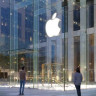 Apple Gizli Otomobil Projesi İçin Faraday Future İle Çalışabilir