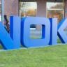 Efsane Geri Dönüyor: Nokia Bu Yıl Android Telefon Çıkaracağını Doğruladı