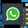 WhatsApp Windows Phone Mağazasından Kaldırıldı