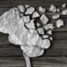 Alzheimer Hastalığını Kökten Çözebilecek Yeni Bir Yöntem Keşfedildi!