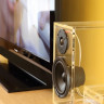 Karşınızda Kablosuz Ses Sistemi: ONEaudio