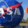 NASA, Araştırma Sonuçlarının Bulunduğu Arşivi Halka Açtı!
