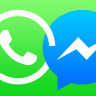 WhatsApp ve Facebook Messenger'ı Avrupa'da Sıkıntıya Sokacak Yeni Düzenleme!