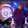 Türkiye'deki İlk 'DJ Showroom' Açıldı!