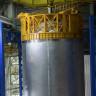NASA'nın Yakıt Roket Tankının Yapımını Gösteren 60 Saniyelik Etkileyici Video