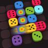 Animanya Games'in Geliştirdiği Mobil Bulmaca Oyunu Fuse Up, iOS ve Android İçin İndirilebilir Durumda